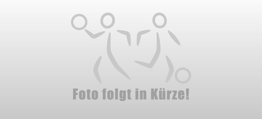 radwandern-2