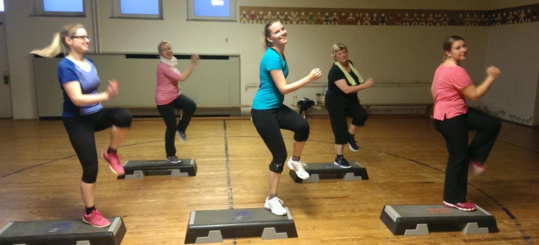 step-aerobic-1