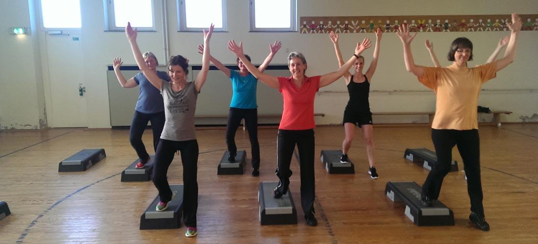 step-aerobic-3