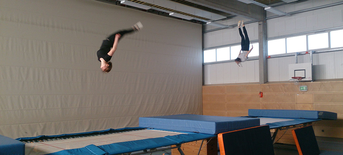 trampolin-turnen-1