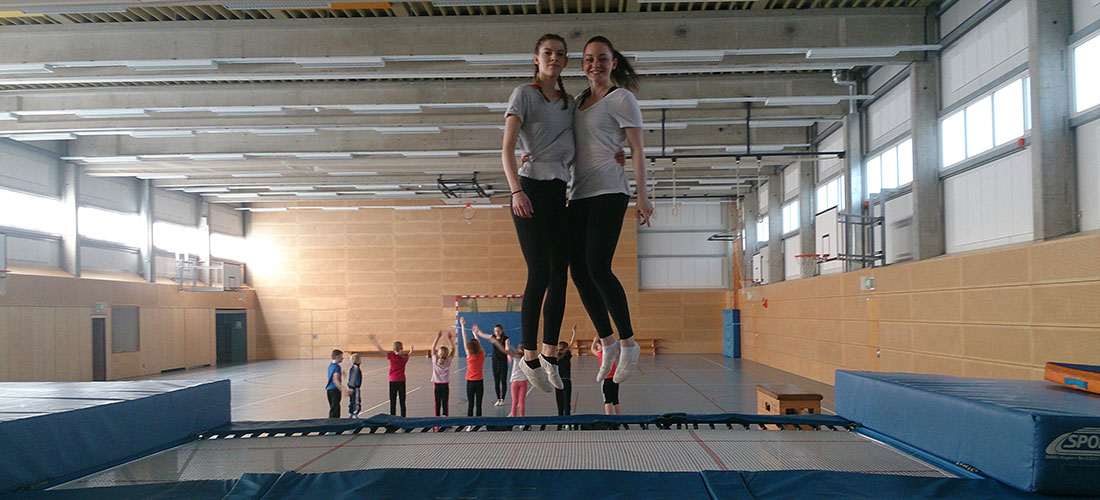 trampolin-turnen-3